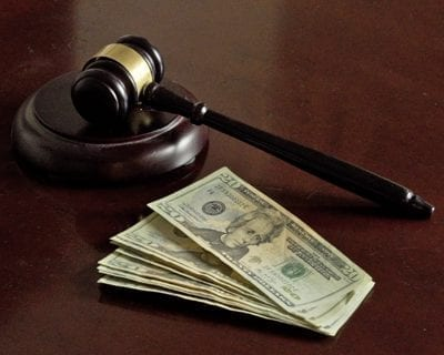 Spousal Maintenance (Alimony) in Washington