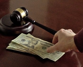 Cost of a Divorce Lawyer in Everett