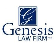 Seattle-Everett Lawyers | Divorce, Immigration & More | Genesis Law Firm