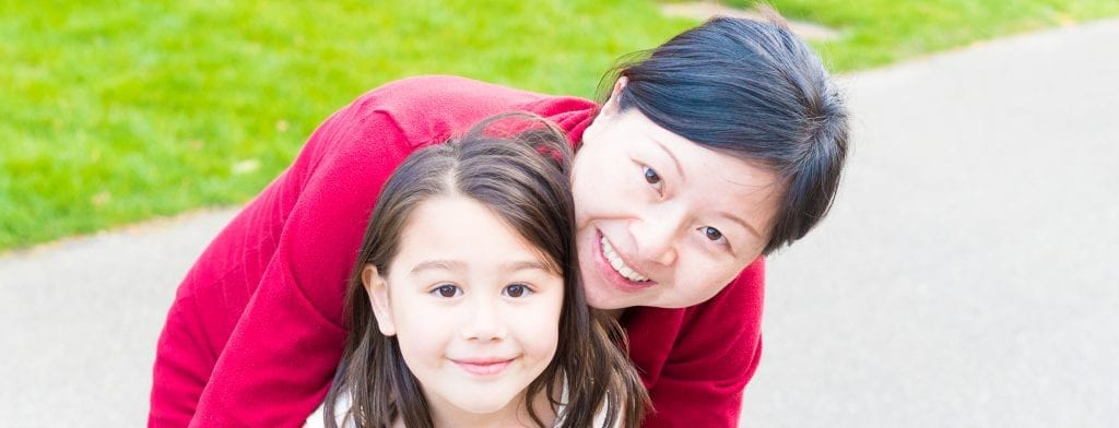 Chinese Speaking Estate Planning Lawyer in Everett