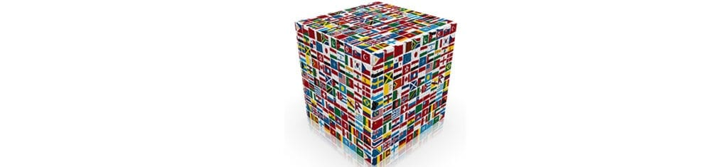 consular processing from anyplace in the world