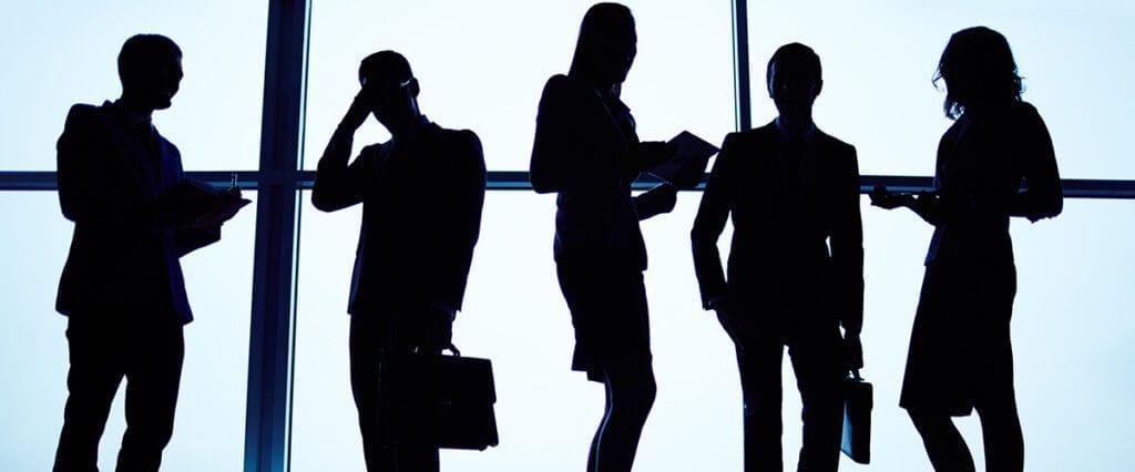 Employment Immigration Applicants