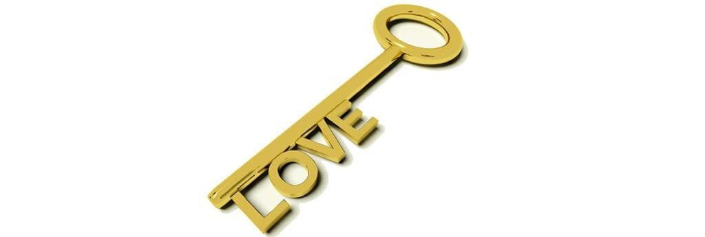 K-1 Fiancee Visa Key to Love